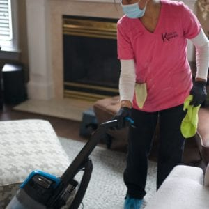 Kustomized House Cleaning and Commercial Cleaning Services Sometimes cleaning a home can feel like a second job. It can take a lot of hard work and time to ensure a house is properly cleaning on a regular basis. And if you're a building owner who needs to keep the building clean for the health and safety of workers and visitors and to ensure the environment is pleasant to work in, you've got to find a commercial cleaning service you can trust to do the job right every time. That's why homeowners and building owners in Wake and Johnston County choose Kustom Kleaning for professional, affordable, and reliable house cleaning, maid service, window cleaning, janitorial services, and carpet cleaning. Choose from three levels of cleaning services on a schedule that best suits your needs, and leave the cleaning to us! View our complete list of services below and you'll see just how thorough we are and how much pride we have in providing you with a clean home or building that you deserve.